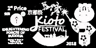 aaa 1st price kioto Kopie